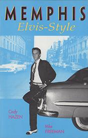 Memphis Elvis-Style